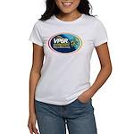 VP6R T-Shirt
