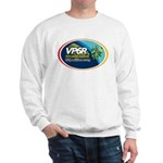 VP6R Sweatshirt