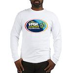 VP6R Long Sleeve T-Shirt