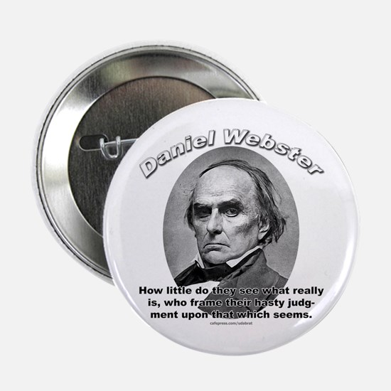 Daniel Webster 02 Button