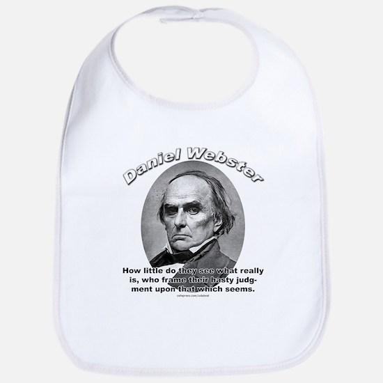 Daniel Webster 02 Bib