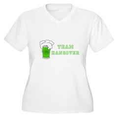 Team Hangover T-Shirt