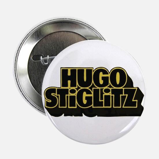 """Hugo Stiglitz 2.25"""" Button"""