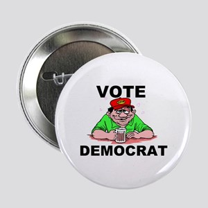 "VOTE INDEPENDENT ! - 2.25"" Button (10 pack)"