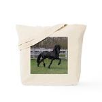 BARON Tote Bag