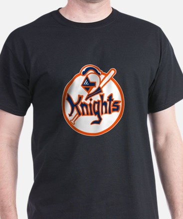 New York Knights T-Shirt