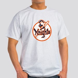 New York Knights Hobbs Light T-Shirt