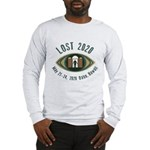 Lost 2020 Long Sleeve T-Shirt