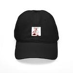 Your Child Black Cap