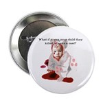 """Your Child 2.25"""" Button (10 pack)"""