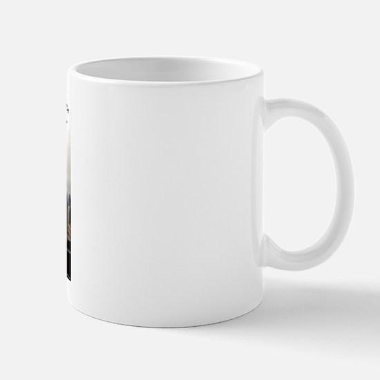 One-In-A-Million Mug