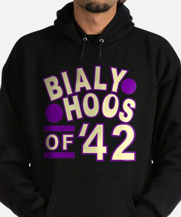 Unique Mel brooks Hoodie (dark)
