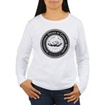 Order of Challah Makers - Women's Long Sleeve T