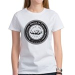Order of Challah Makers - Women's T (white)