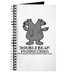 DoubleBears Journal