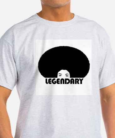 Legendary T-Shirt