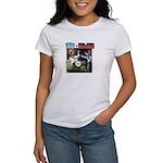 WebAmused Women's T-Shirt