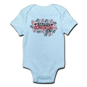c1ff6fbe4d71 Snuggles Baby Clothes & Accessories - CafePress