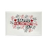 Valentines day Single