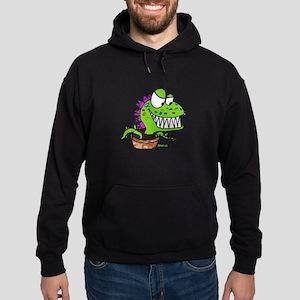 Hoodie (dark)