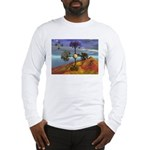 Fall Migration Long Sleeve T-Shirt