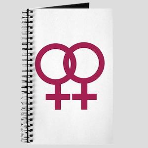 Lesbian Journal