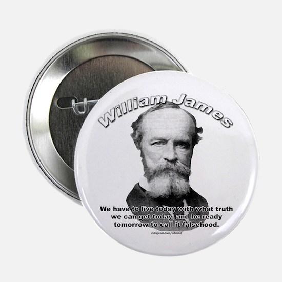 William James 01 Button