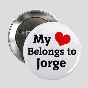 My Heart: Jorge Button