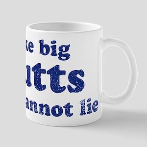 bigmuttslight Mugs
