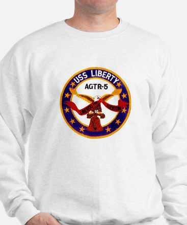 Unique Naval sea cadet corps Sweatshirt