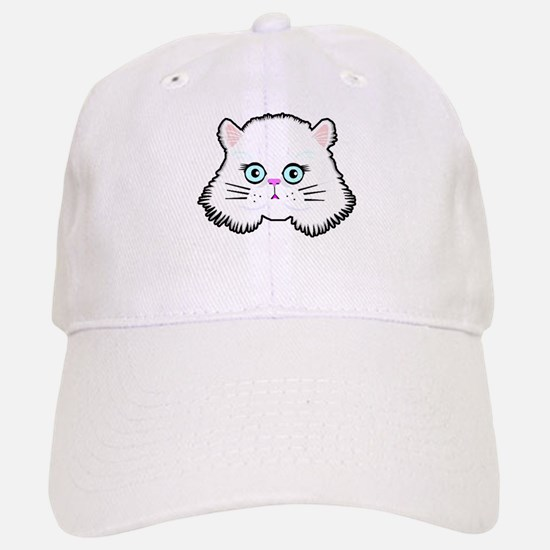 That Face! Baseball Baseball Cap