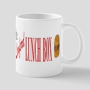 Lanford Lunch Box Mugs