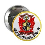 "USS BUCHANAN 2.25"" Button"