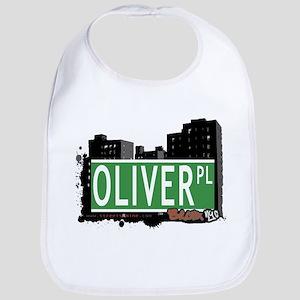 Oliver Pl, Bronx, NYC Bib