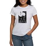 Spirits Above Women's T-Shirt