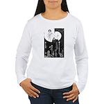 Spirits Above Women's Long Sleeve T-Shirt
