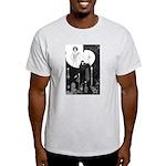Spirits Above Light T-Shirt