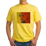Shrimpie T-Shirt
