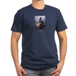 Darth Vader Among The Lambs T-Shirt
