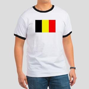 Belgium Ringer T
