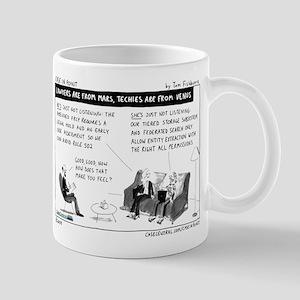 10/27/2008 - Men are from Mar Mug