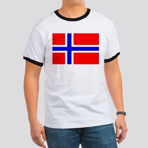 Norway Ringer T