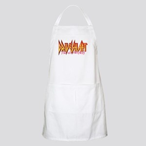 You All Everybody Apron