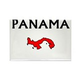 Country panama 10 Pack