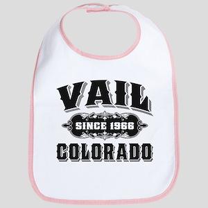 Vail Old Style Light Bib