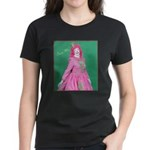 daisy_mae_clown[1] copy T-Shirt