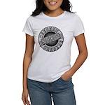 Weekend Warrior Women's T-Shirt