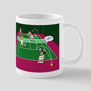 Let! Mug