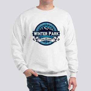 Winter Park Ice Sweatshirt