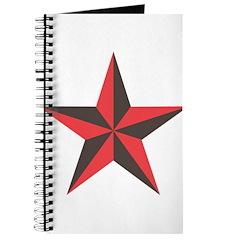 Nautical Star Journal